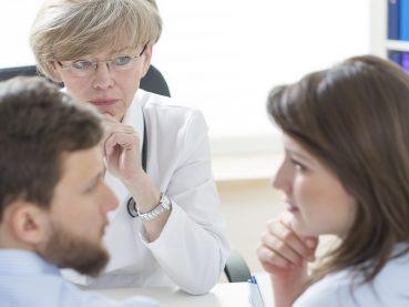 Dificultad en la reproducción: causas masculinas - Grupo Gamma