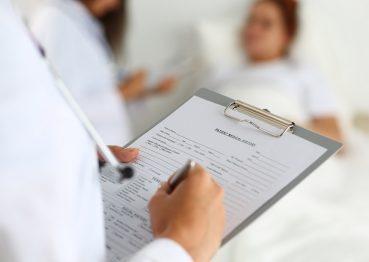 Indicaciones del Trasplante Hepático | Grupo Gamma