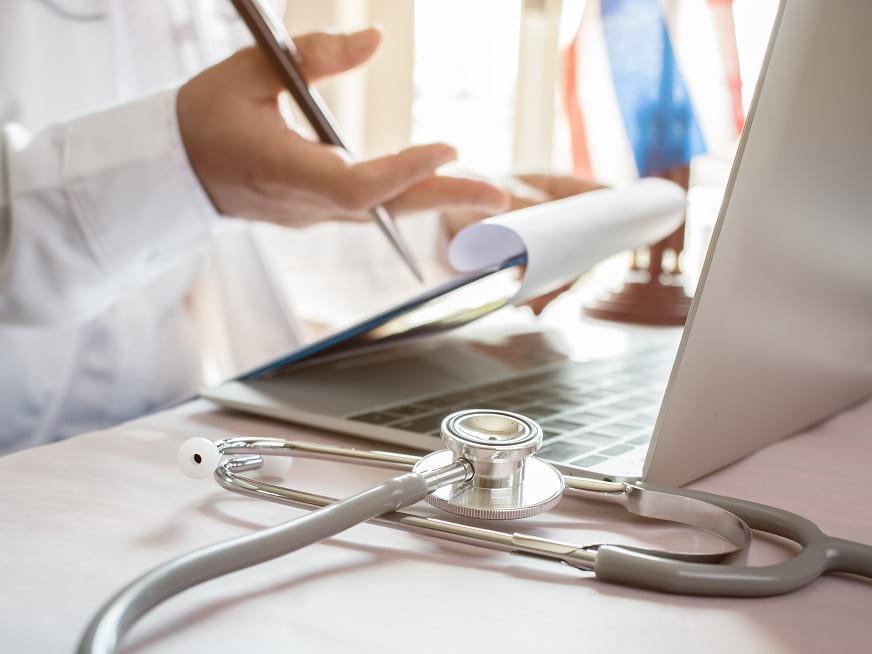 Cáncer de recto y colon: progresos de la cirugía