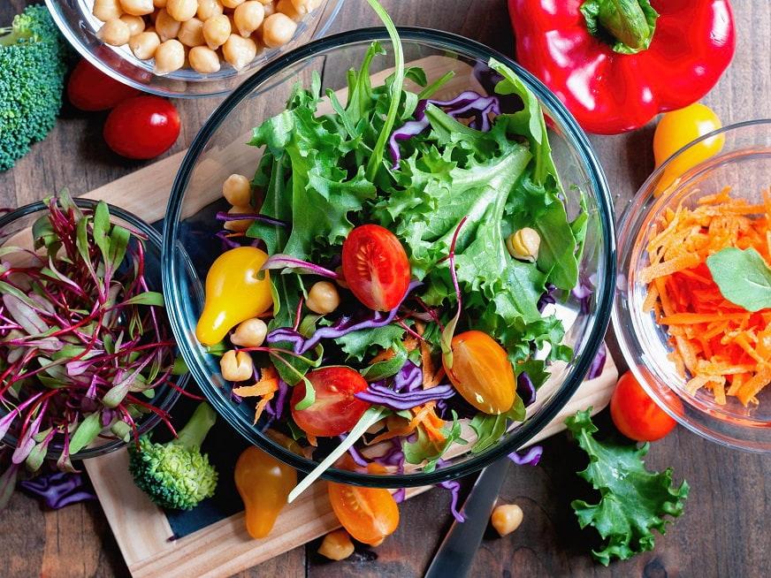 Los hábitos y la salud