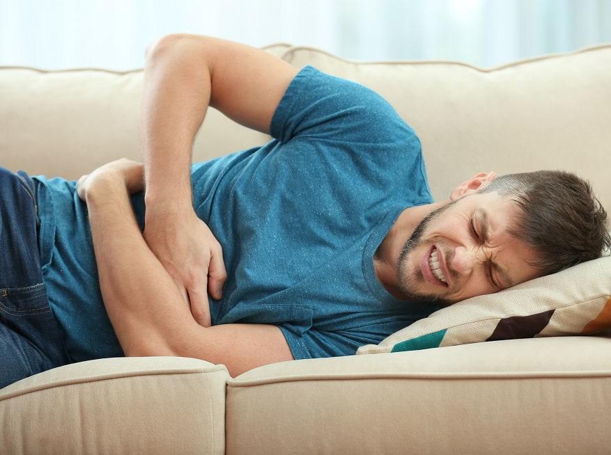 ¿Qué es la infección por Helicobacter pylori?
