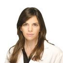 Miserere, María Emilia