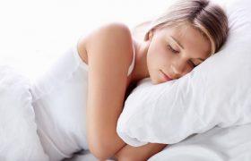 Trastornos del Sueño - Un padecer que agota - Dra. María Laura Paz - Grupo Gamma