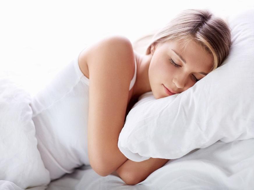 ¿Cuáles son los Trastornos del Sueño más comunes?