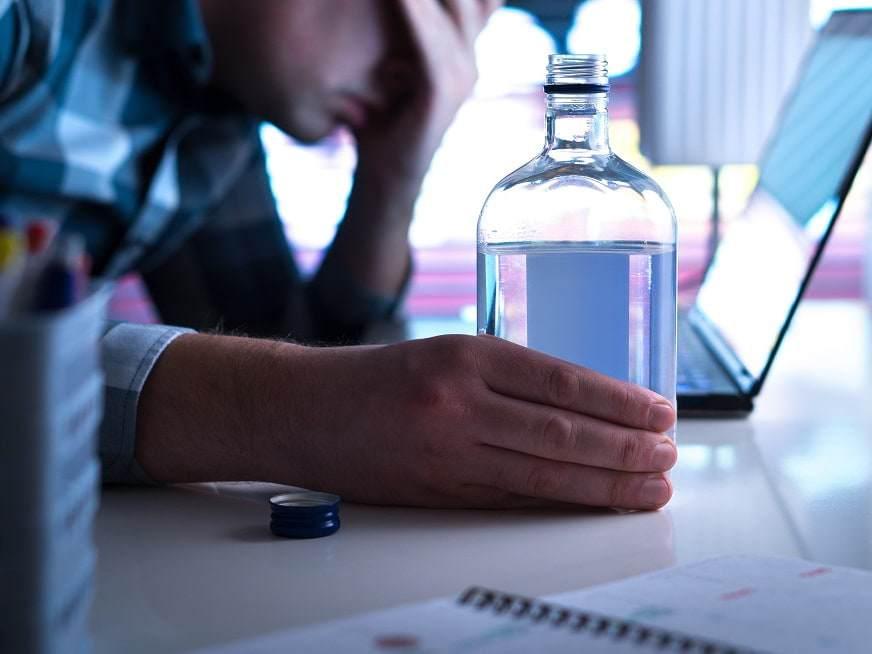 Tratar las adicciones, crecer emocionalmente