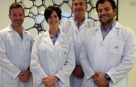 Realizaron en Rosario el primer trasplante sin transfusión de sangre en el interior - Grupo Gamma