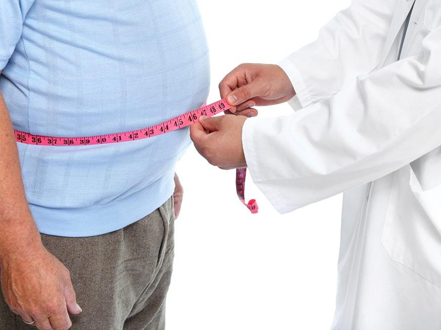 Obesidad Severa: Cirugía Bariátrica, una solución posible