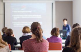 Experiencia en disecciones aórticas - Ateneo de Cardiología - Grupo Gamma
