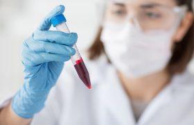 Manejo de la anemia en pacientes con cardiopatías - Grupo Gamma