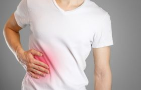 Prevenir la Hepatitis - Grupo Gamma