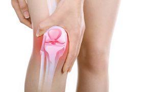 Actualizaciones en Sarcomas Músculo-Esqueléticos - Grupo Gamma