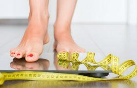 Bypass Gástrico y la Gastrectomía en Manga - Cirugía de la Obesidad - Grupo Gamma