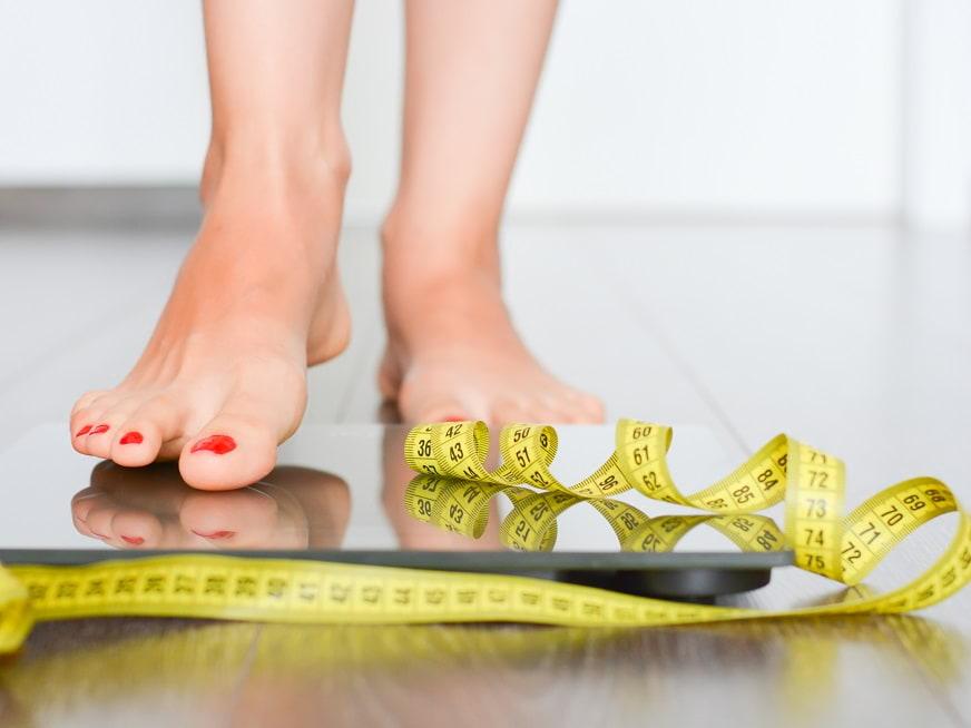 Cirugía de Obesidad: Tipos y características