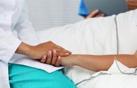 Manejo del dolor perioperatorio - Grupo Gamma