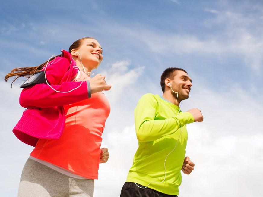 Apto Médico Deportivo: Una vez al año, controlá tu salud