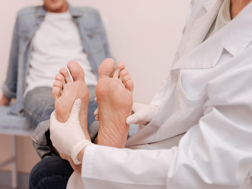 ¿Qué es la enfermedad vascular periférica?