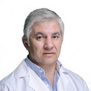 Luciani, Juan Carlos