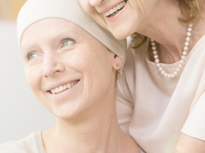 Cuidados dermatológicos en pacientes oncológicos