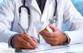 Proctorragia y sus síntomas - Grupo Gamma