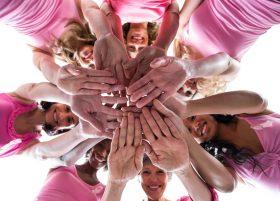 Cáncer de mama - Diagnóstico precoz - Grupo Gamma