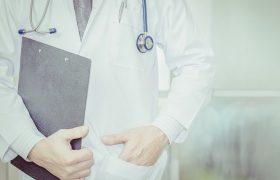 El Servicio de Neurología recibe rotantes - Grupo Gamma