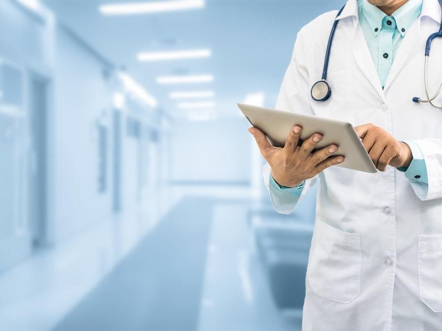Fellowship: Hepatología y Clínica de Trasplante Hepático