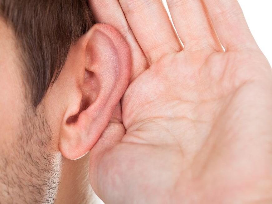 Grupo Gamma presente en el primer curso mundial de rehabilitación auditiva