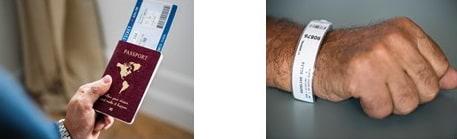Calidad y seguridad del paciente