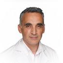 Piermatei, Jorge Esteban