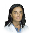 Ventura, Viviana Beatriz