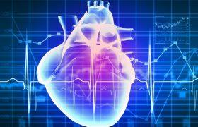Ecocardiograma estrés con ejercicio