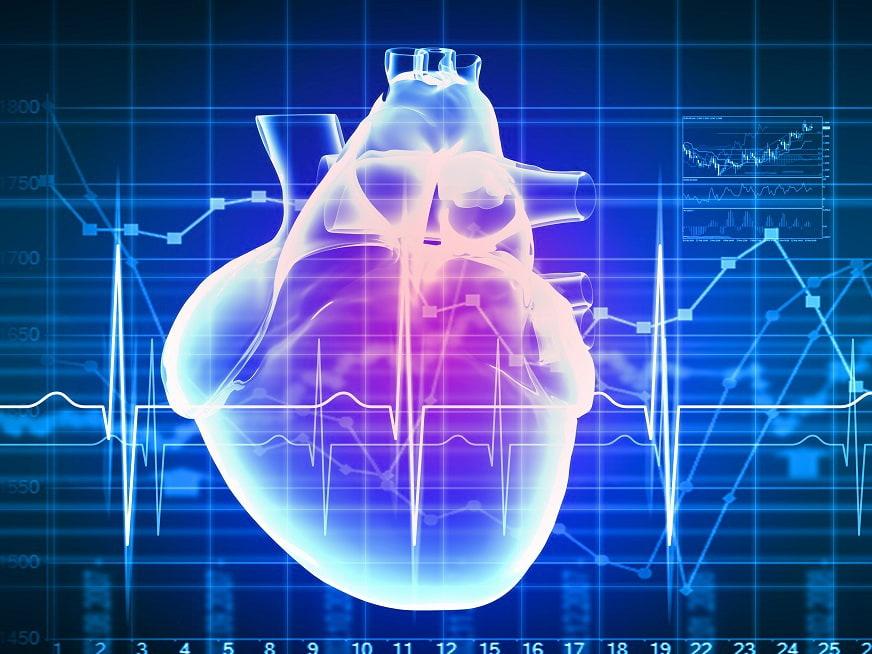 ¿Qué es el Ecocardiograma estrés con ejercicio?