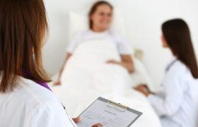 Gestión de Calidad y Seguridad del Paciente - Grupo Gamma