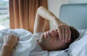 Hemorroides y problemas en la zona - Grupo Gamma