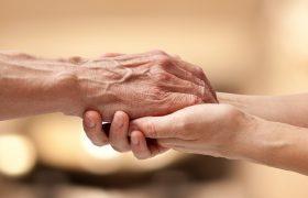 Terapias de Soporte y el rol del psicólogo - Grupo Gamma
