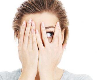 Dermatitis perioral - Parece acné pero no es - Grupo Gamma