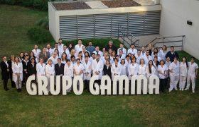 Grupo Gamma- Líder en trasplante hepático de Rosario y la región