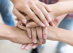 Prevenir el cáncer - Grupo Gamma