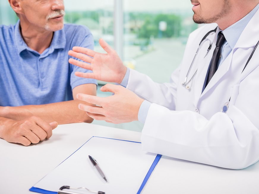 Dermatitis periostómica: ¿Por qué ocurre?