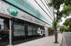 Nuevo centro de trasplante renal en Rosario - Grupo Gamma