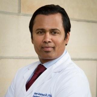 Prof. Saleem Abdulrauf disertará sobre Liderazgo en nuerociencias - Grupo Gamma