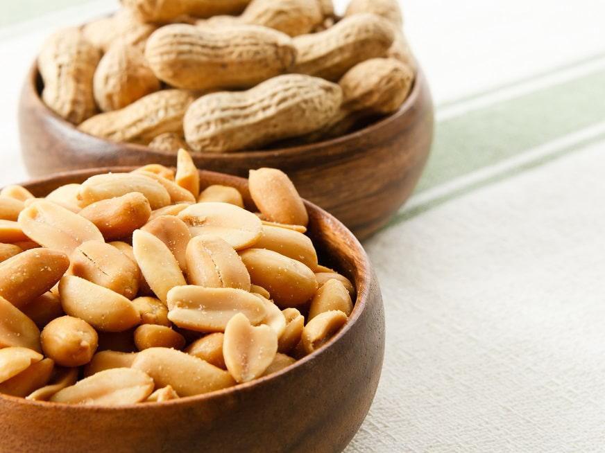 Alergia a los alimentos: ¿Cómo se manifiesta?