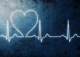 Cirugía de bypass con el corazón latiendo - Grupo Gamma