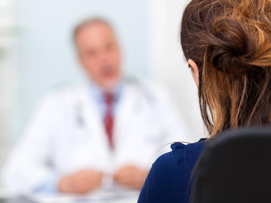 Enfermedades poco frecuentes: La primera consulta