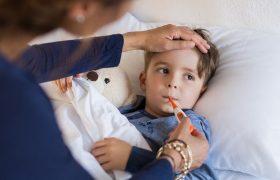 Gripe: Cómo prevenir - Grupo Gamma