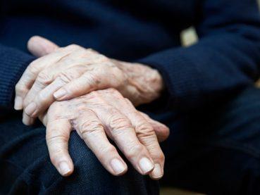 Qué es el Parkinson - Grupo Gamma