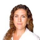 Picco, Melisa Flavia