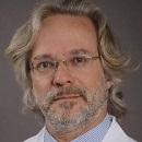 Dr. Francisco Nacinovich | Grupo Gamma