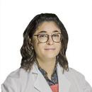 Gómez, María Cielo