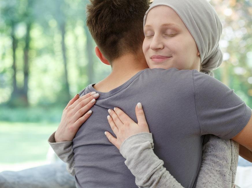 Tratamientos del cáncer: ¿Qué debo saber?